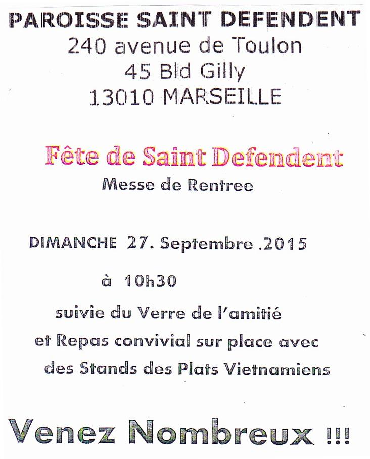 fete-saint-defendent-2015-texte